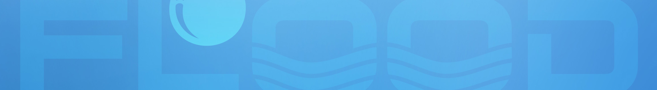 Flood Tech 3 Subpage Banners About